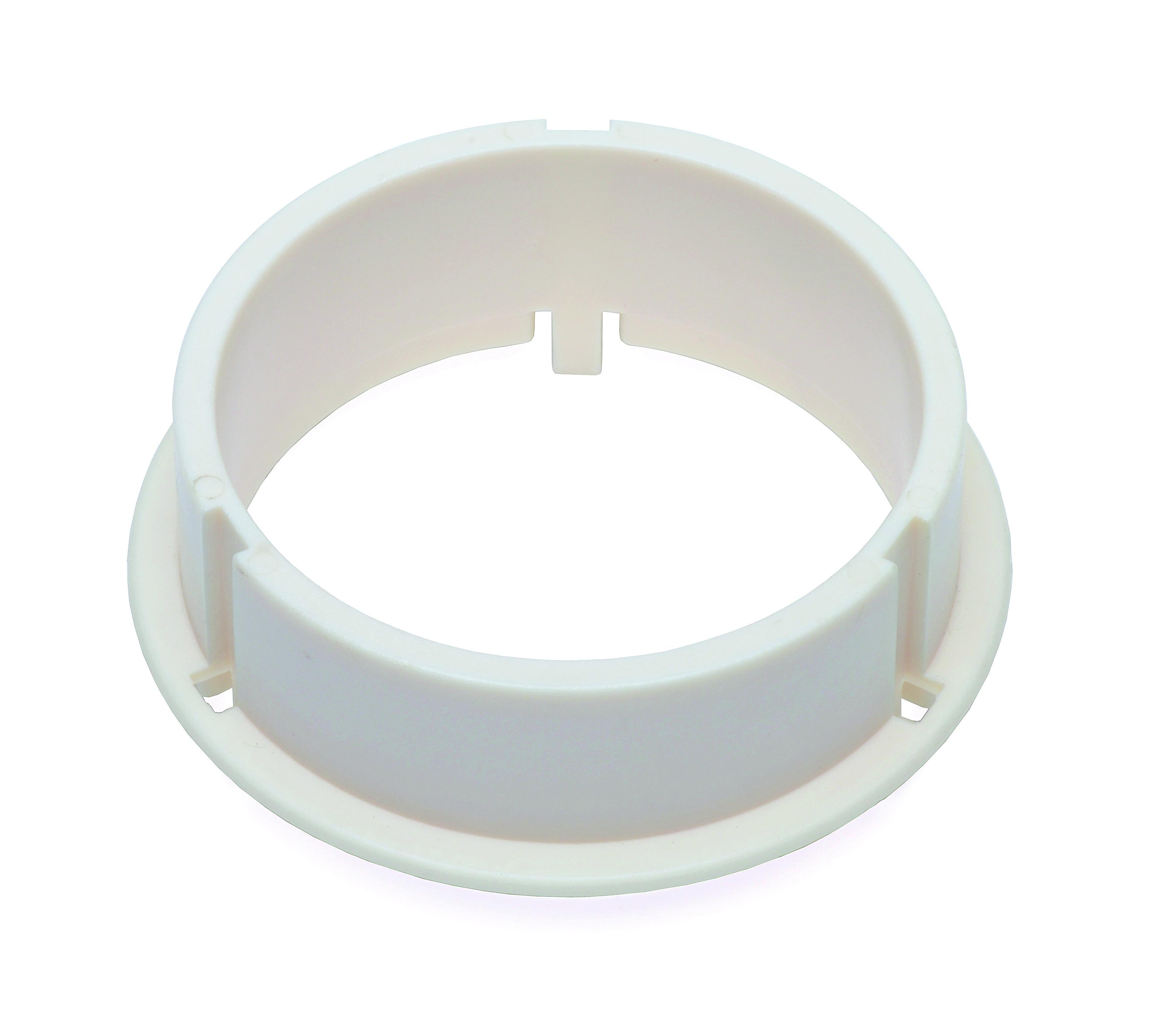 Adapterring 1.1 für LED