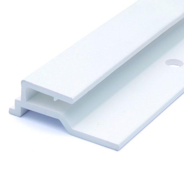 Deckenprofil 1 C