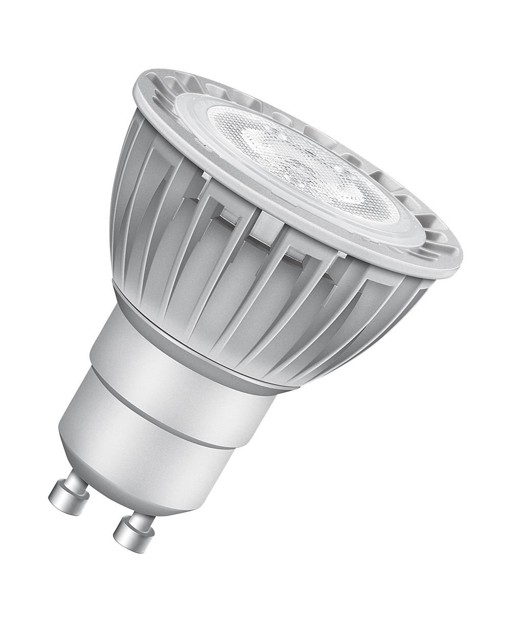 GU10 LED Leuchtmittel OSRAM